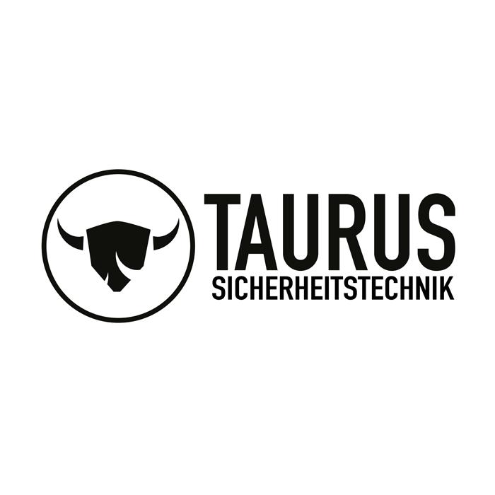 TAURUS Sicherheitstechnik GmbH