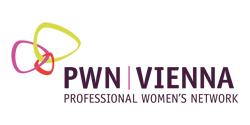 PWN Vienna