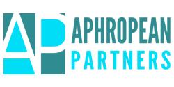 Aphropean Partners