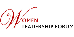 Woman Leadership Forum