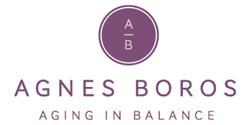 Agnes Boros