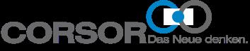 CORSOR GmbH