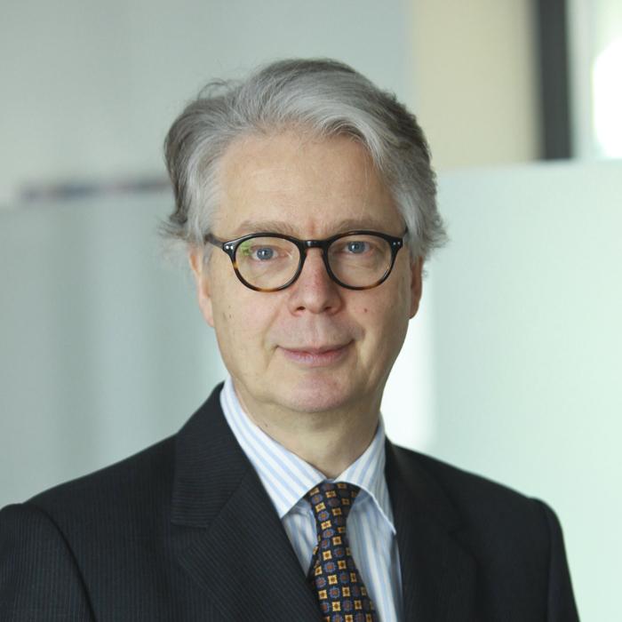 Hans-Georg Kantner