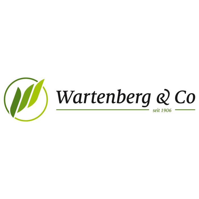 Wartenberg & Co