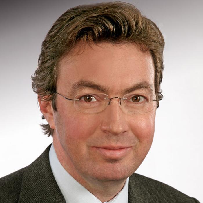 Felix Mayer Mallenau