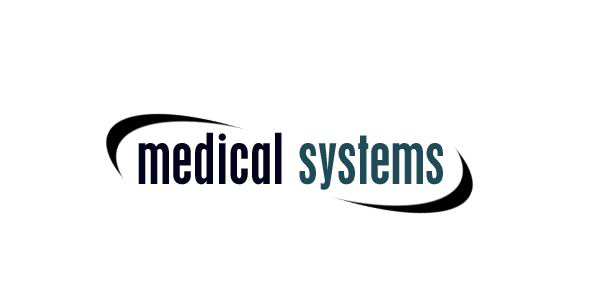 Medical Systems GmbH