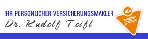Dr. Rudolf Toifl GmbH