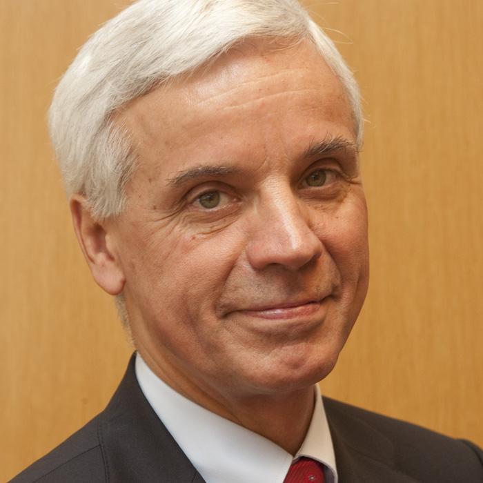 Michael R. Artaker