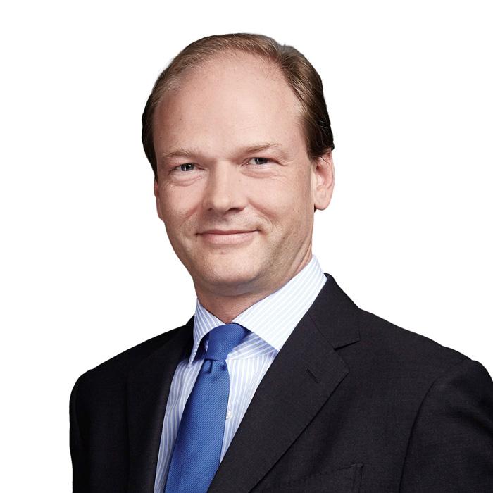 Andreas Bene