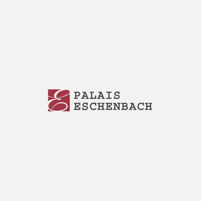 Palais Eschenbach any.act gmbH
