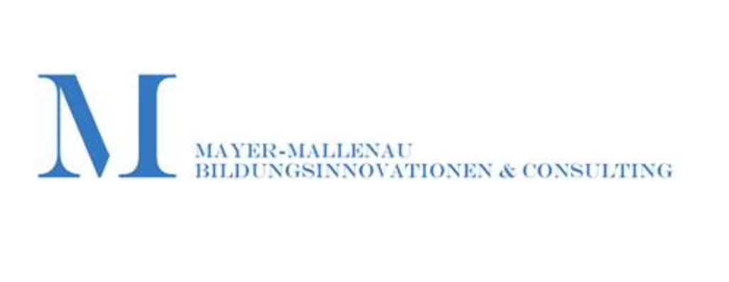 MAYER MALLENAU CONSULTING