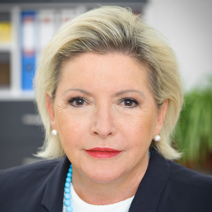 Gabriele Ambros