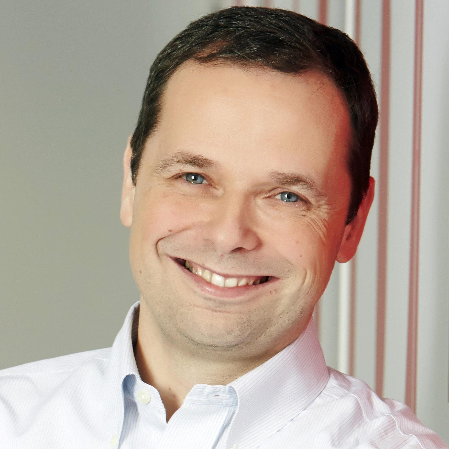 Philipp Bodzenta