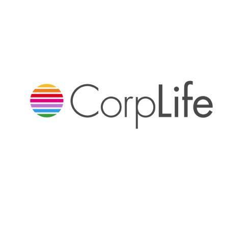 Corplife GmbH