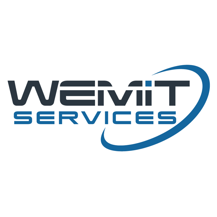 WEMIT Services GmbH