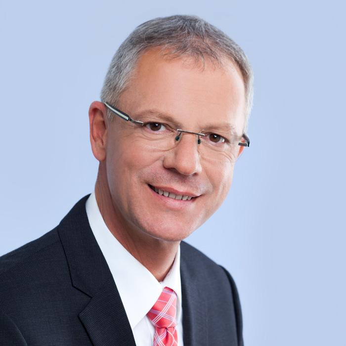 Gerhard Krennmair