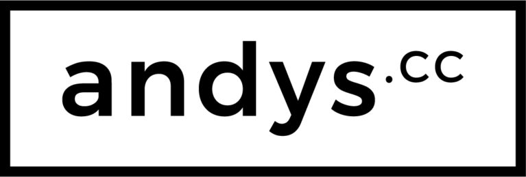 andys coworking company GmbH