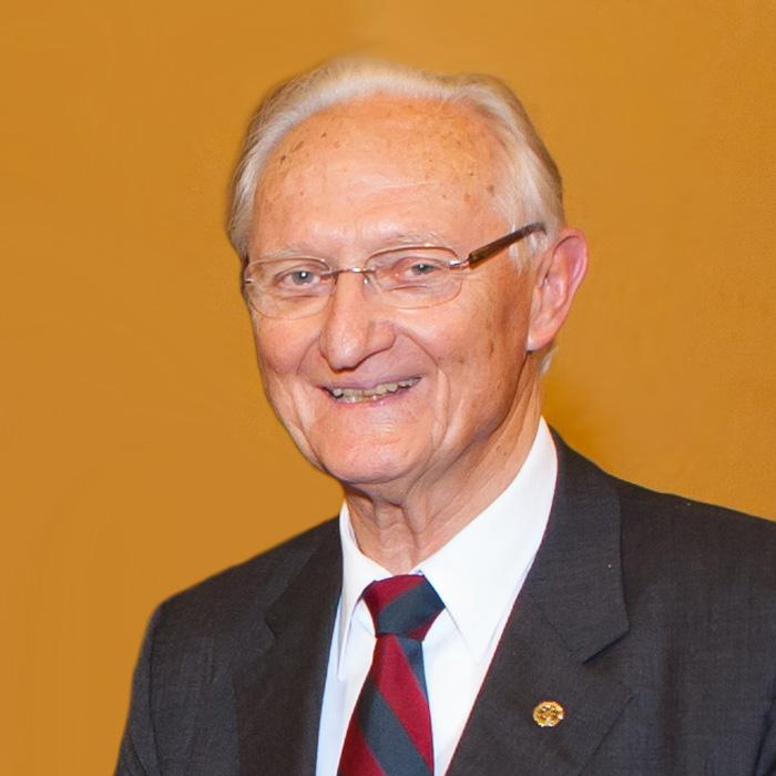 Ernst Pöcksteiner