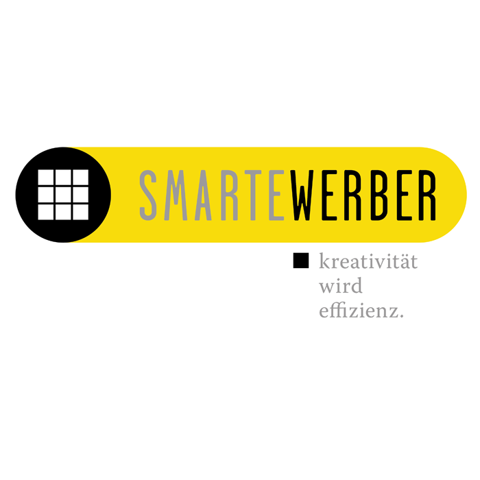 Smarte Werber -  Werbeagentur Roman Storm e.U.