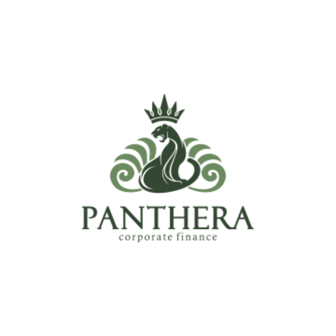 Panthera GmbH