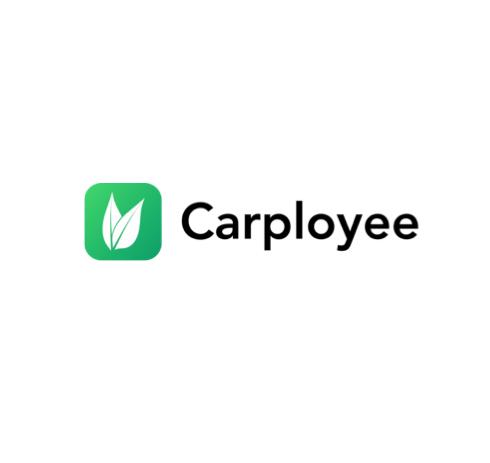 Carployee GmbH