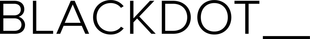 BLACKDOT GmbH