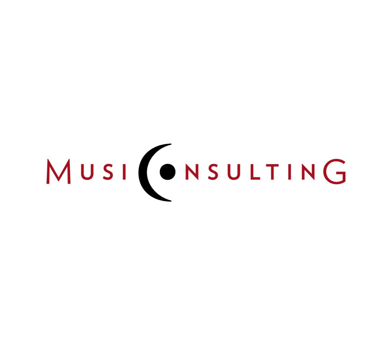 MusiConsulting e.U.