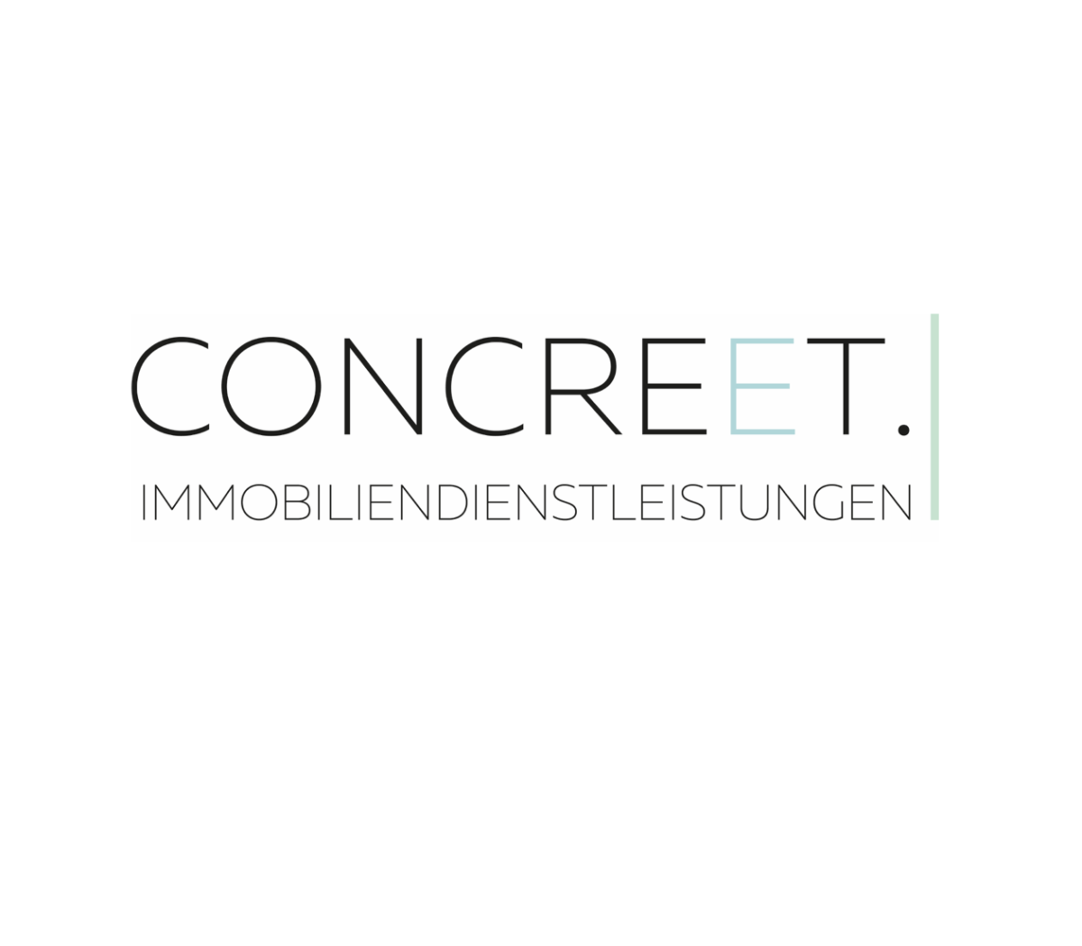CONCREET. GmbH