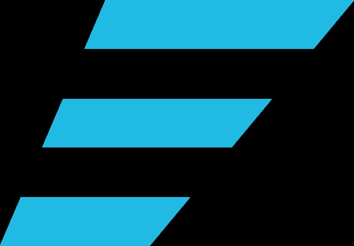 INSTADRIVE GmbH