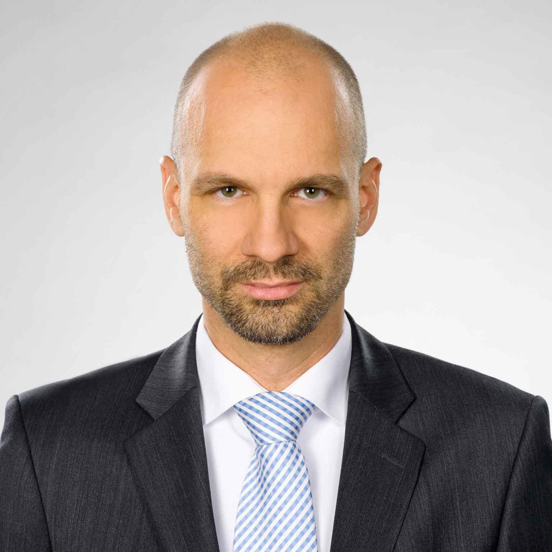 Gernot Hutter