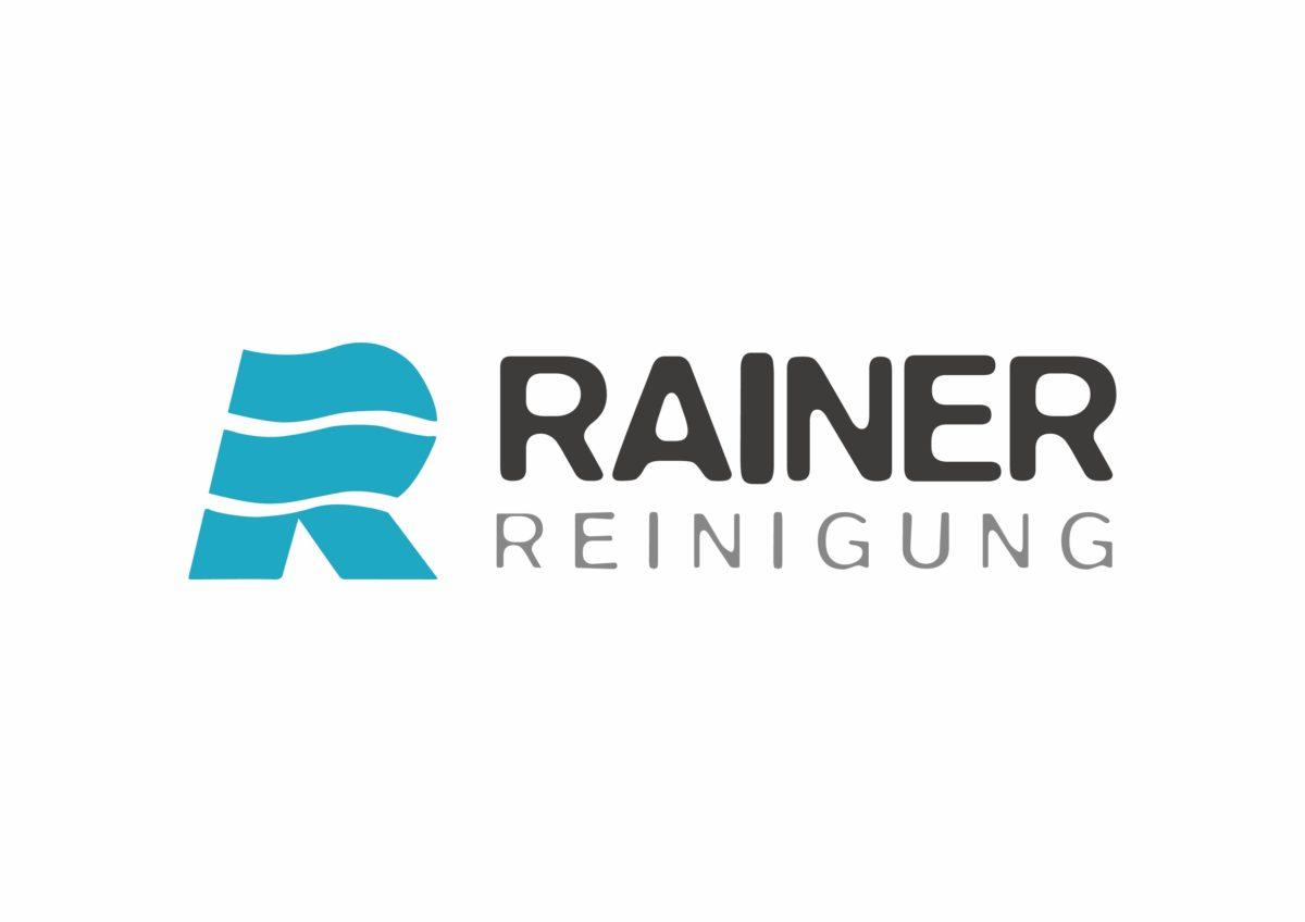 Rainer Reinigung KG