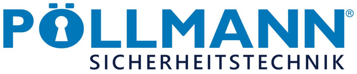 Manfred Pöllmann GmbH