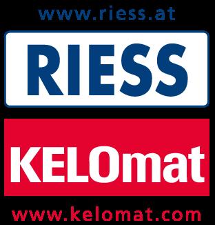 Riess Kelomat GmbH