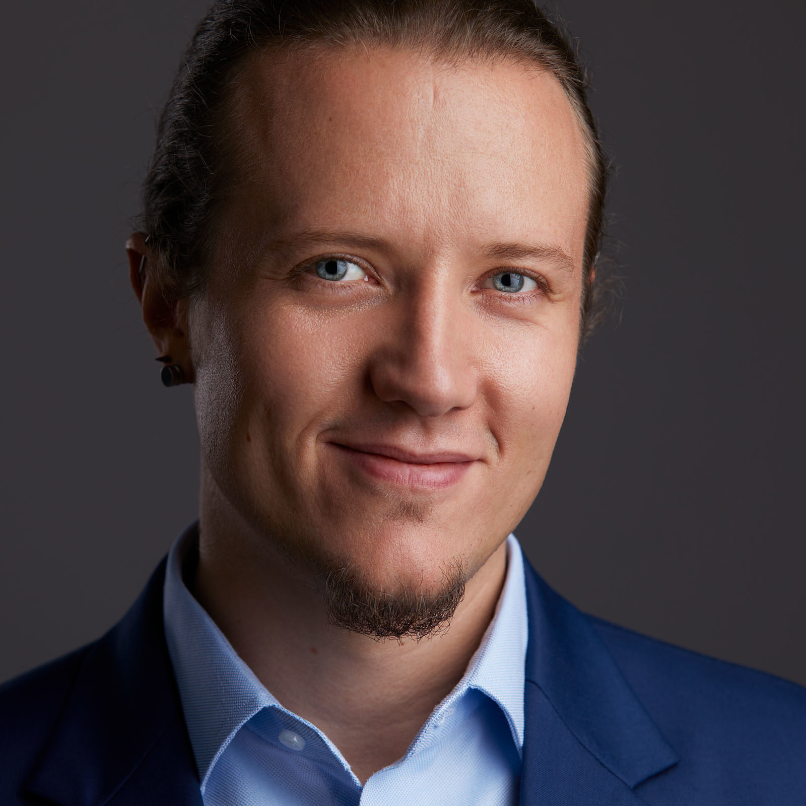 Thomas Urbanek