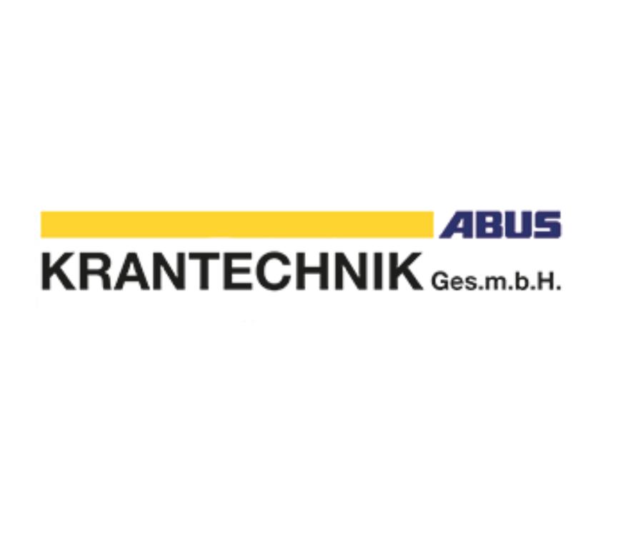 Krantechnik GmbH