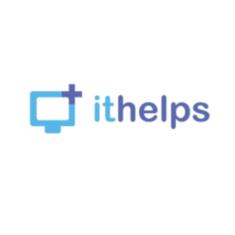 ithelps