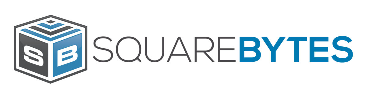SQUAREBYTES GmbH
