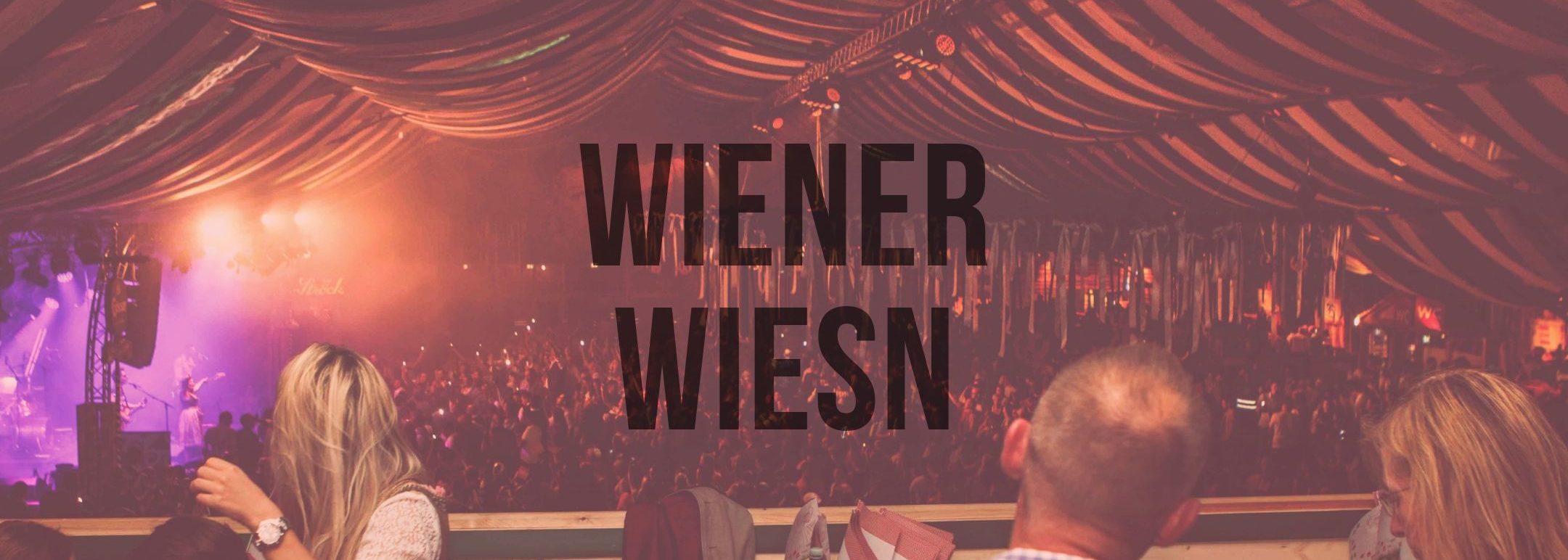 ÖGV Veranstaltungen Jungunternehmer: Netzwerken auf der Wiener Wiesn