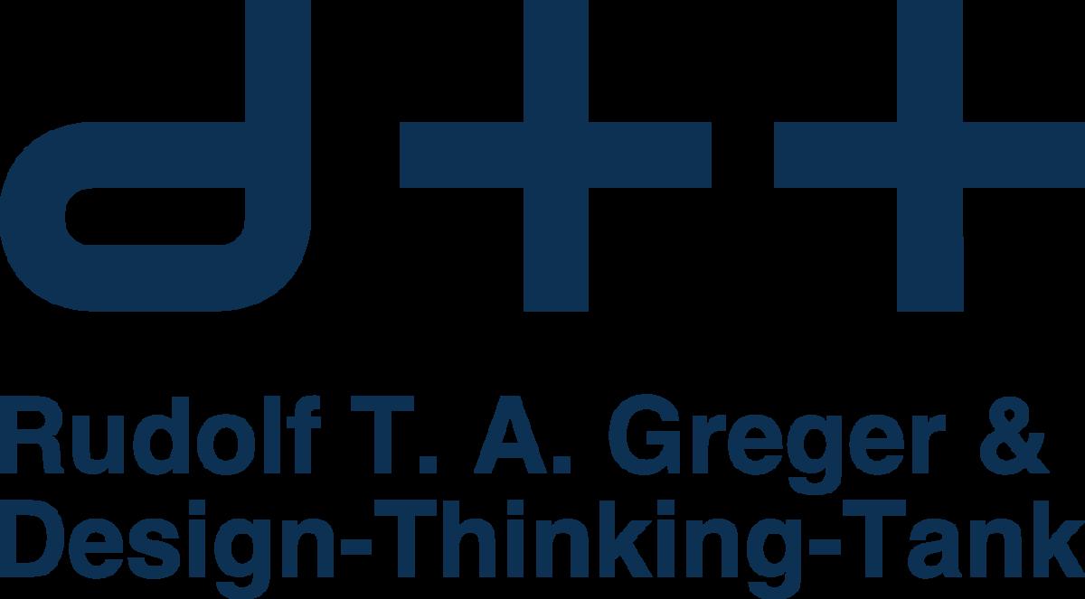 Design-Thinking-Tank der GP designpartners gmbh