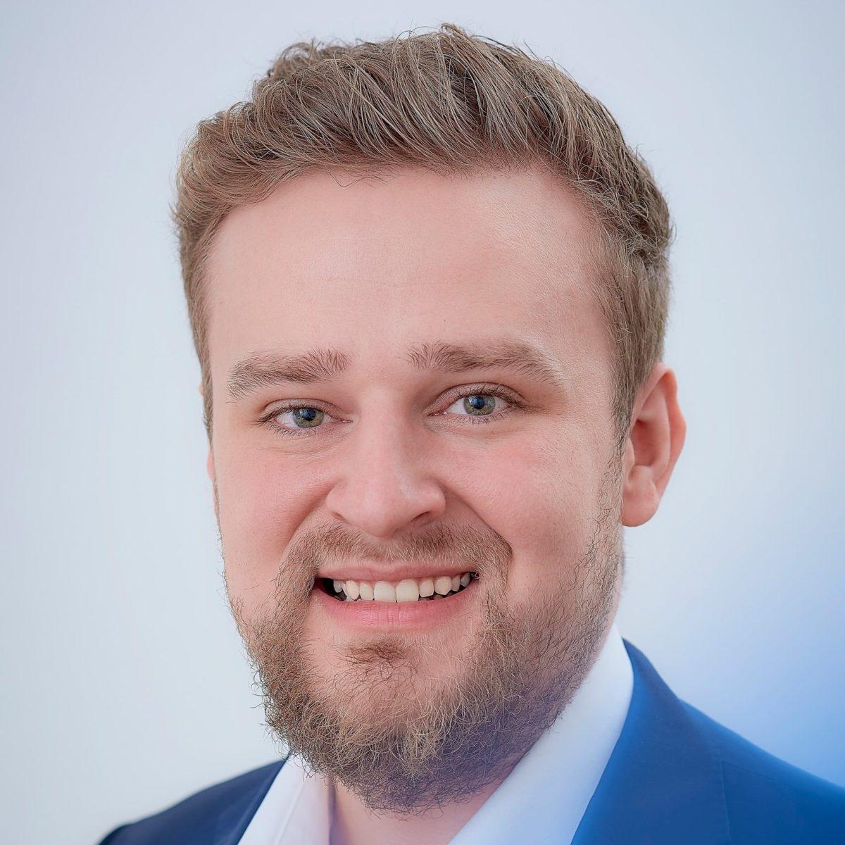 Florian Prohaska