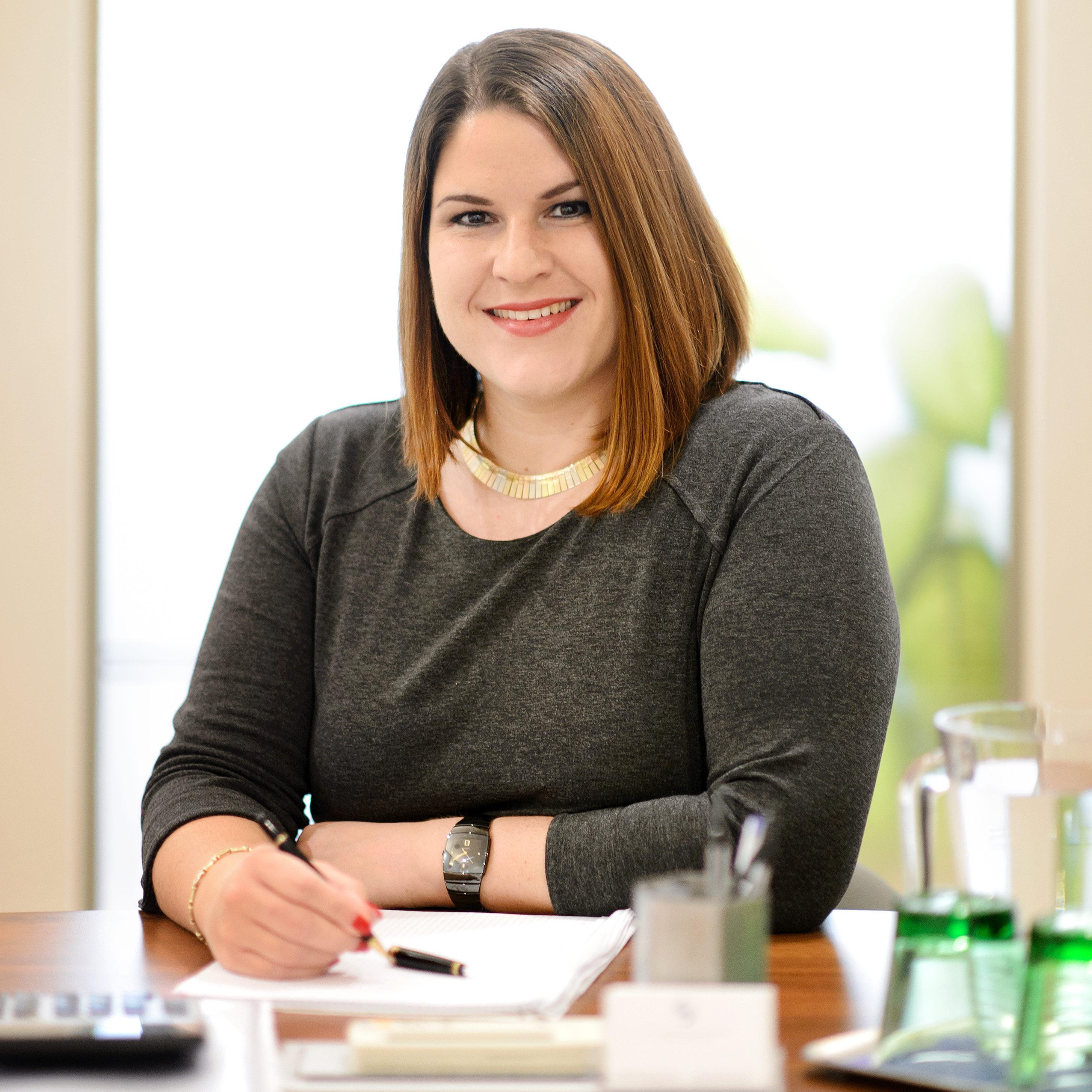 Kathrin Schuhmeister