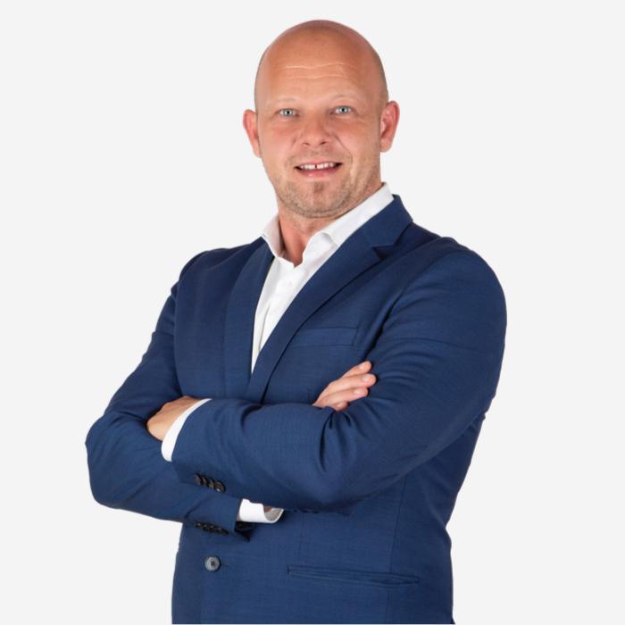 Thorsten Firnkranz