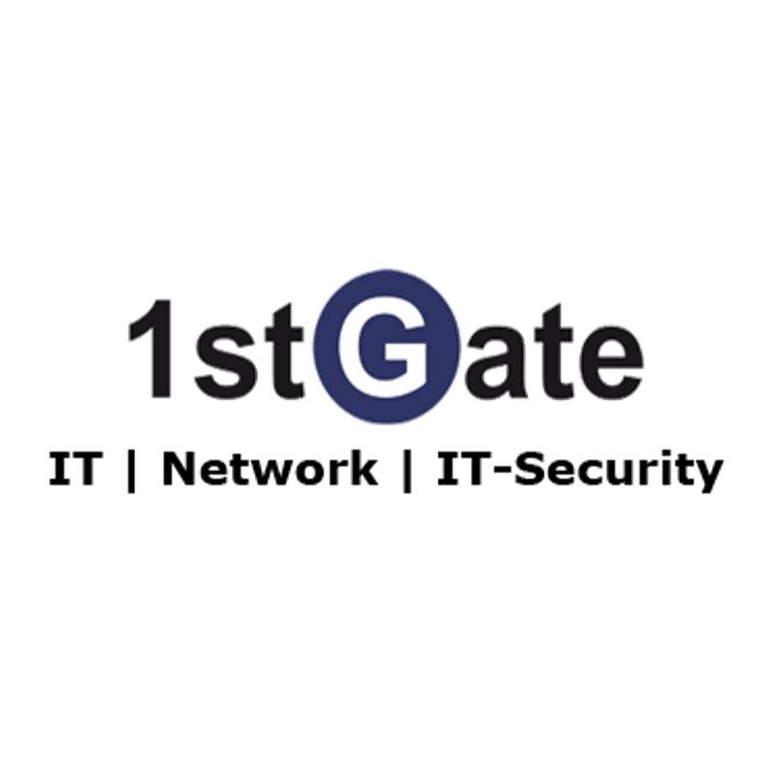 1stGate GmbH