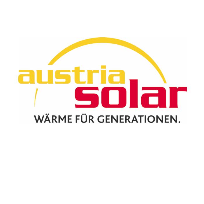 Verband Austria Solar