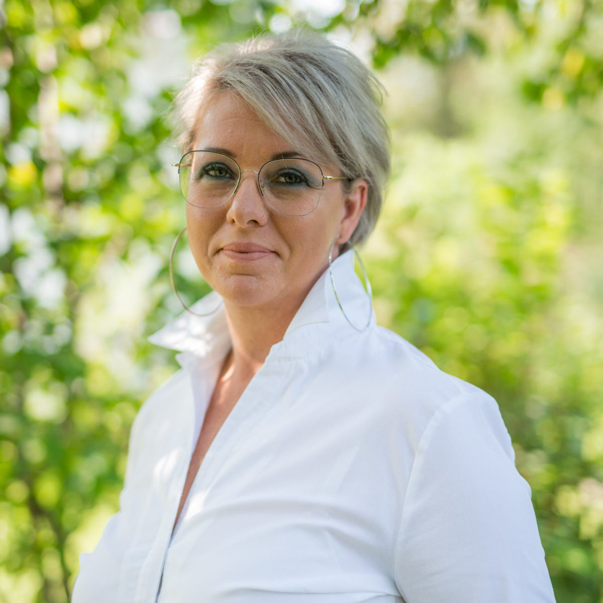 Brigitte Kandler
