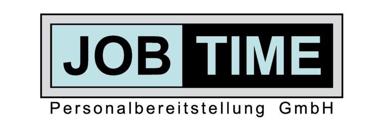 JOB TIME Personalbereitstellung GmbH