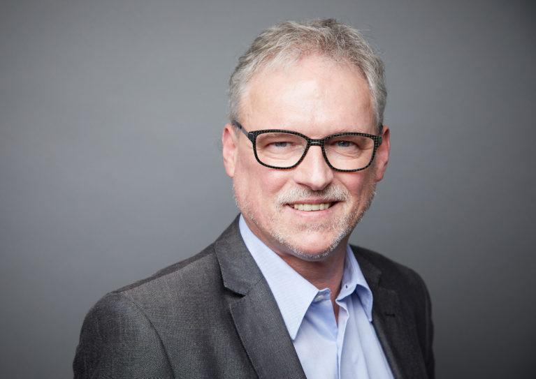 early bird mit Helmut Karas – Digitale Kompetenz für UnternehmerInnen