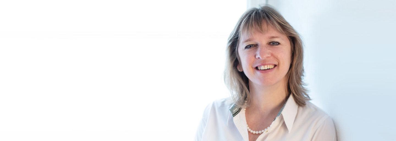 ÖGV Veranstaltungen: early bird mit Manuela Weiss – Erfolgreiches Unternehmertum mit Sinn