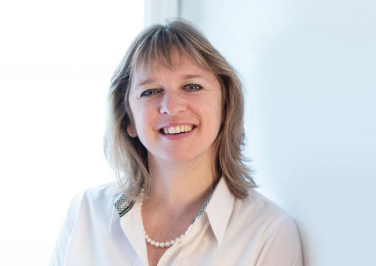 early bird mit Manuela Weiss – Erfolgreiches Unternehmertum mit Sinn