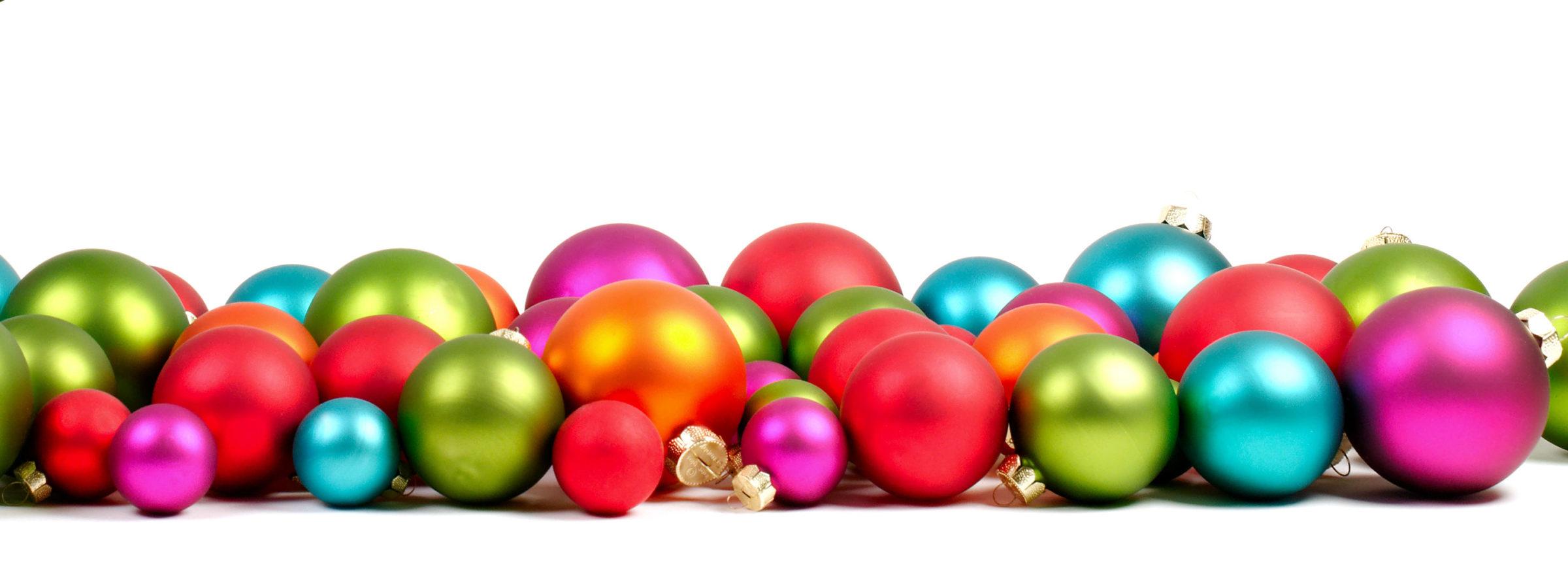 ÖGV Veranstaltungen: Der ÖGV Weihnachtspunsch